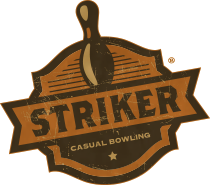 Striker Casual Bowling