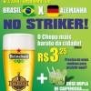 BrasilXAlemanha_face